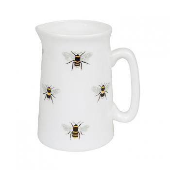 Sophie Allport Small Jug, Bees