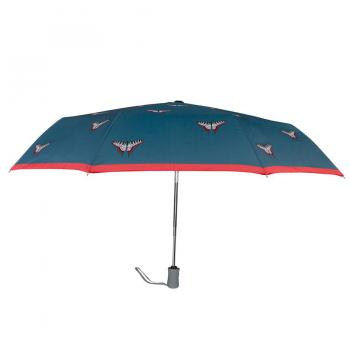 Sophie Allport Umbrella, Butterflies