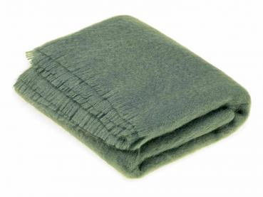 Bronte by Moon Throw Mohair