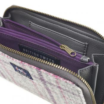 Bronte by Moon Purse