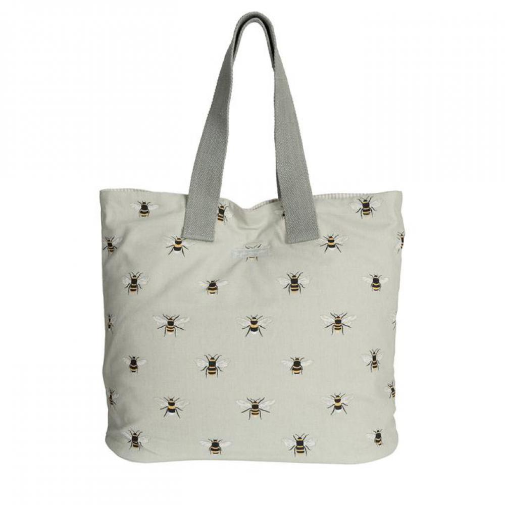 Sophie Allport Everyday Bag