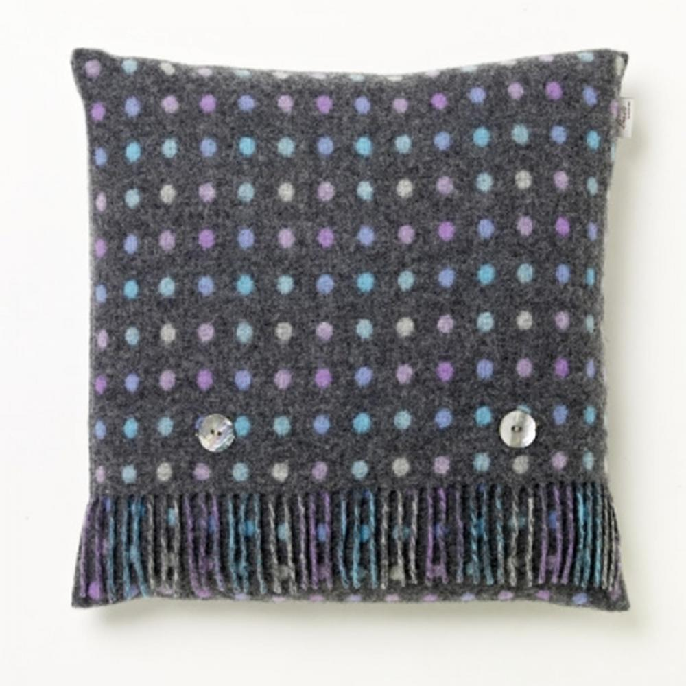 Bronte by Moon Cushion Multiblock
