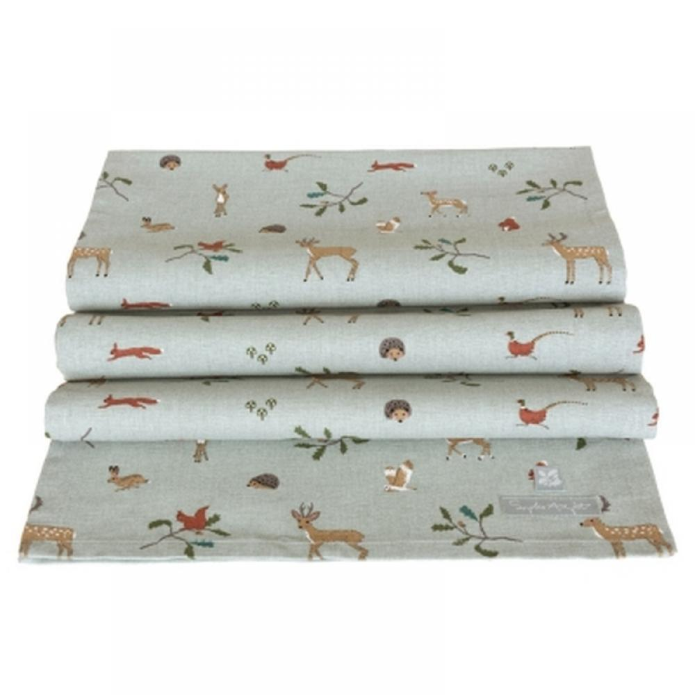 Sophie Allport Table Runner